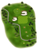나트랑 빈펄 골프 클럽