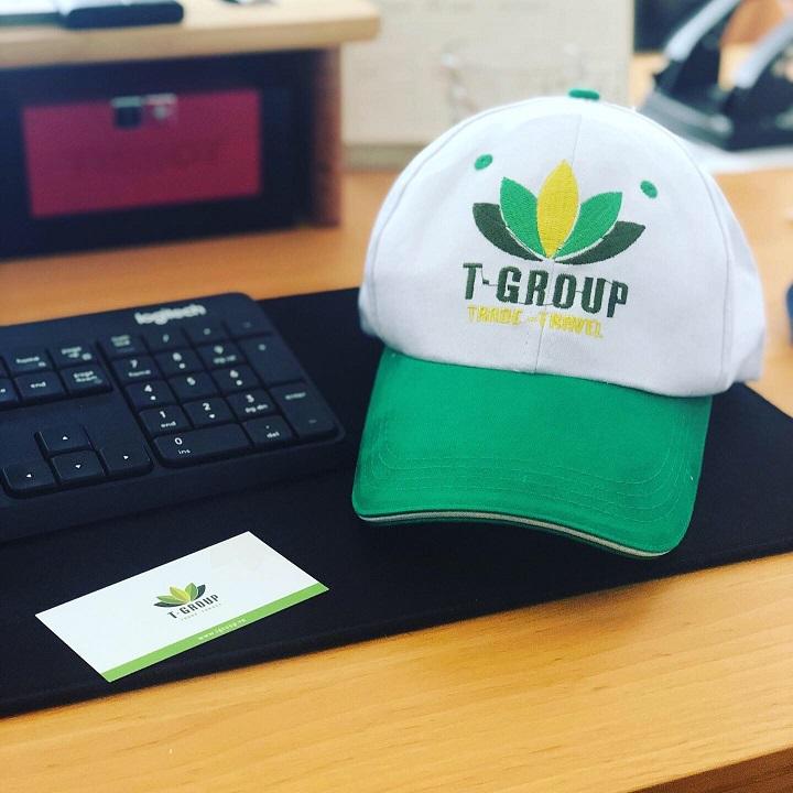 베트남 다랏 앳 1200 골프장 일일예약