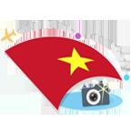 그외 베트남 관광지